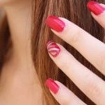 Beautiful Nail