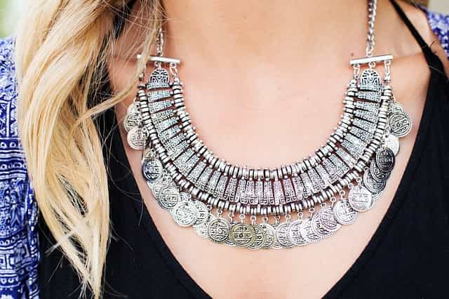 Seven Must have Jewelry